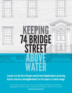 keeping-74-bridge-street-above-water-cover
